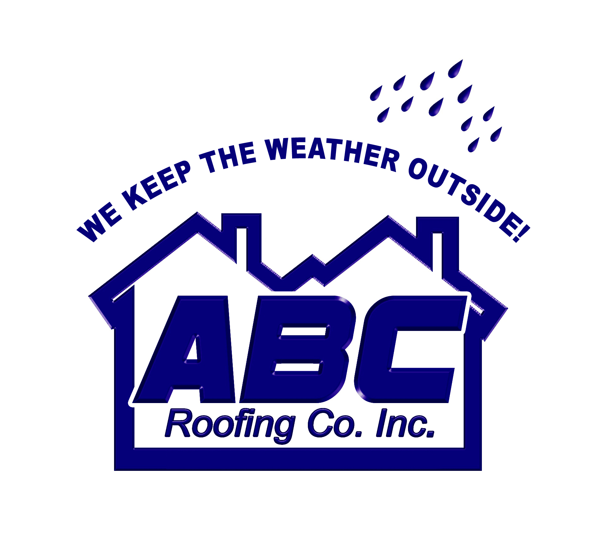 raise da roof! your roof! thanks abc! - Click link below.