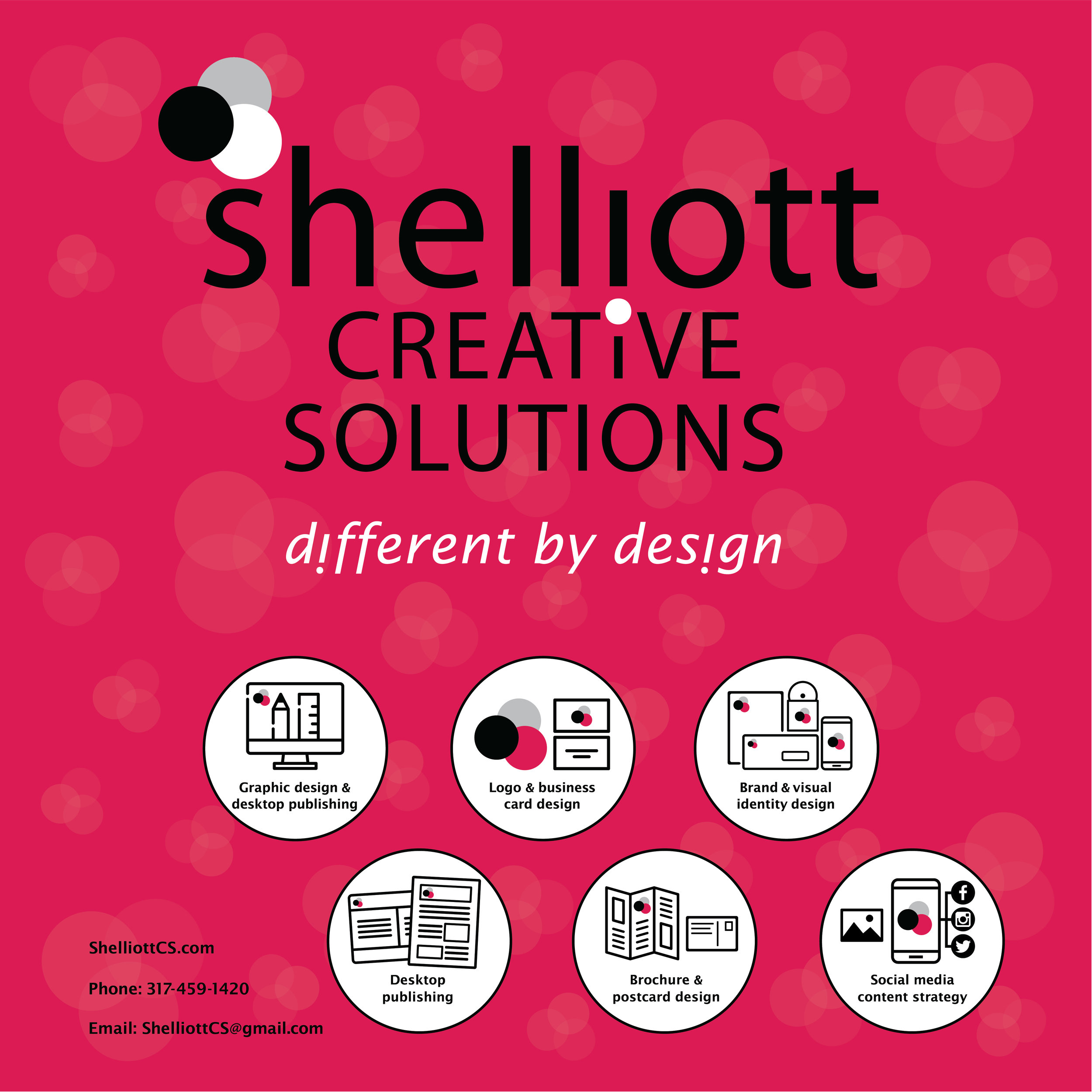 i love getting graphic - shelliott is awesome! thanks! - Click link below.