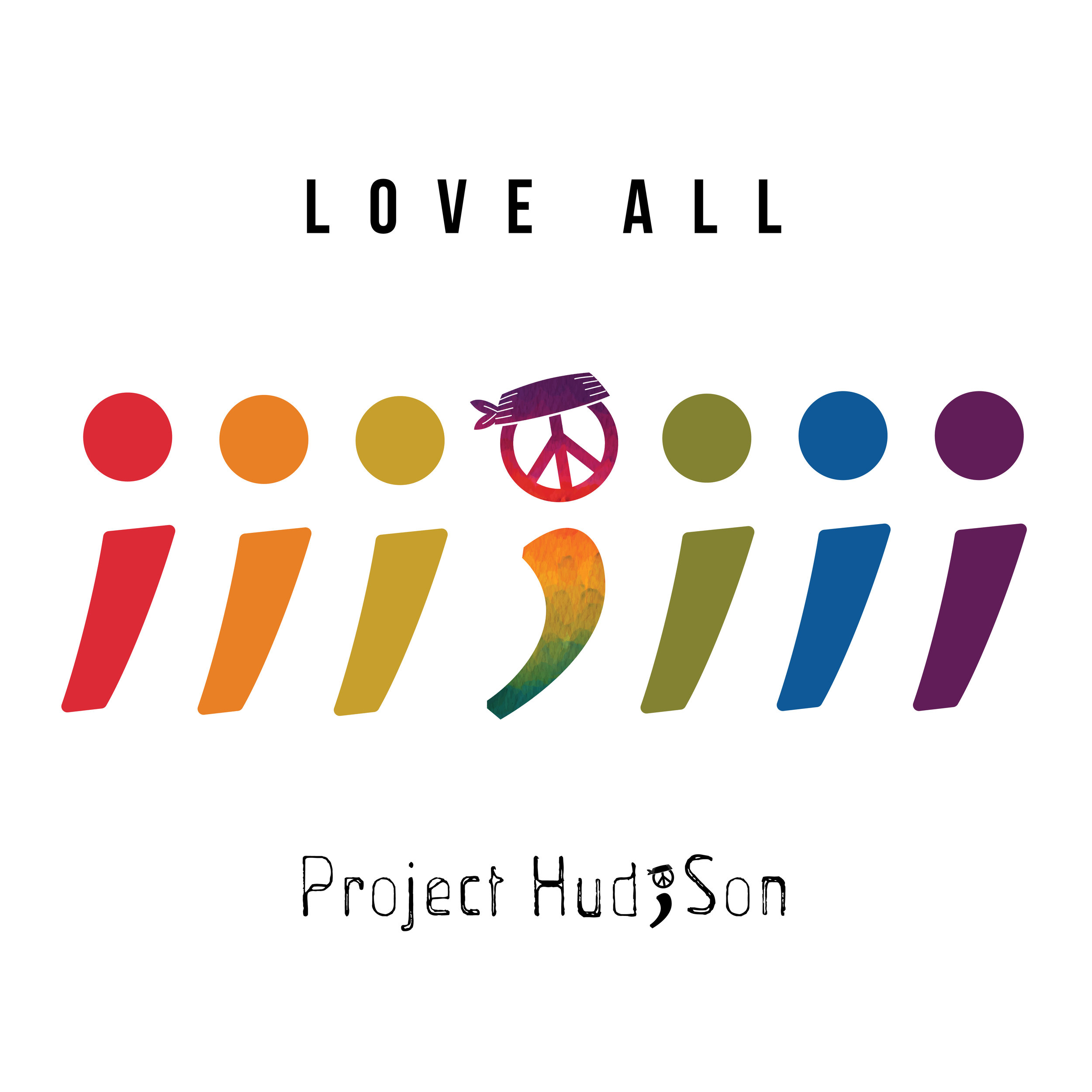 Wut up, son? - project hud;son - Click link below.