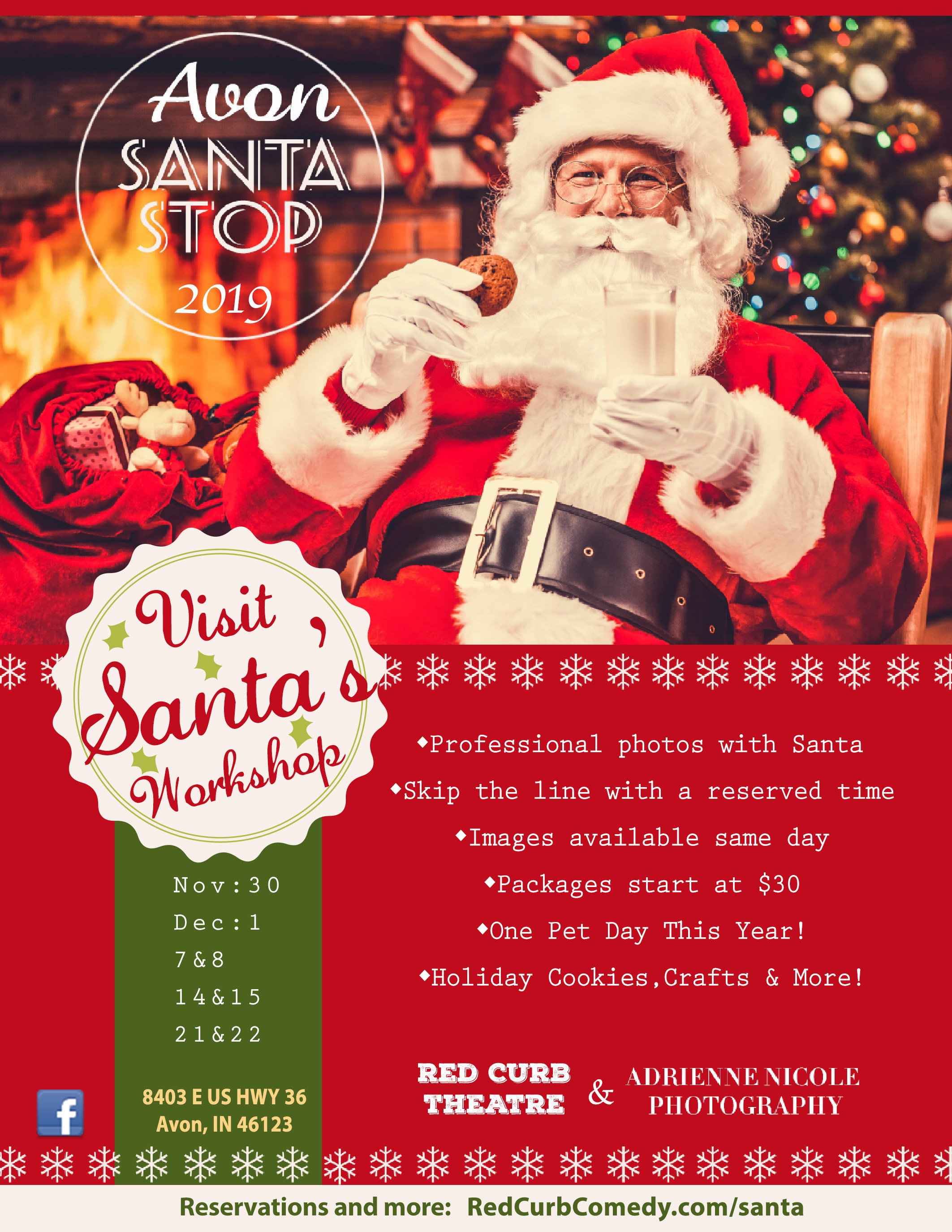 Santa Stop 8.5x11-2019.jpg