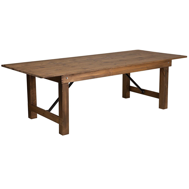 farm table2.jpg