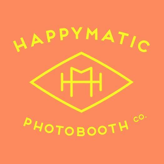 Happymatic