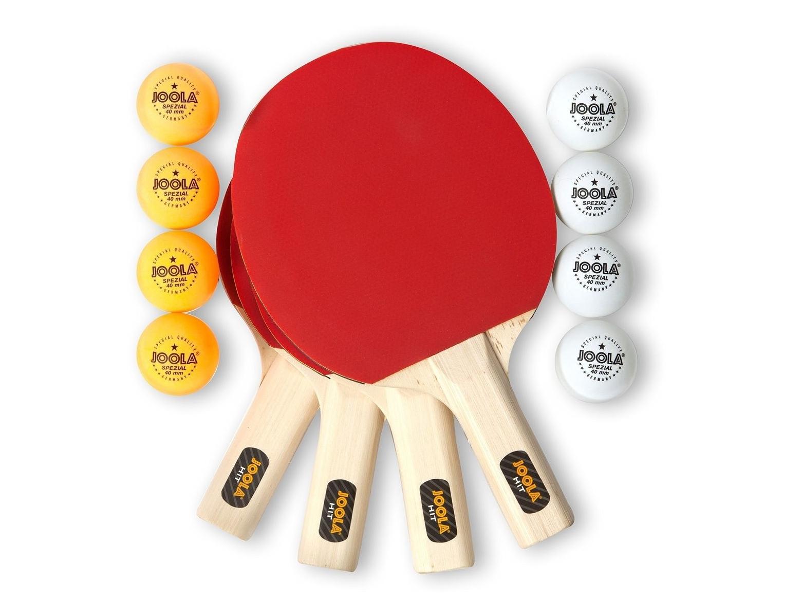 ping pong 5.jpg