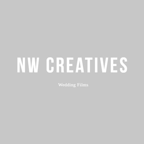 NW Creatives