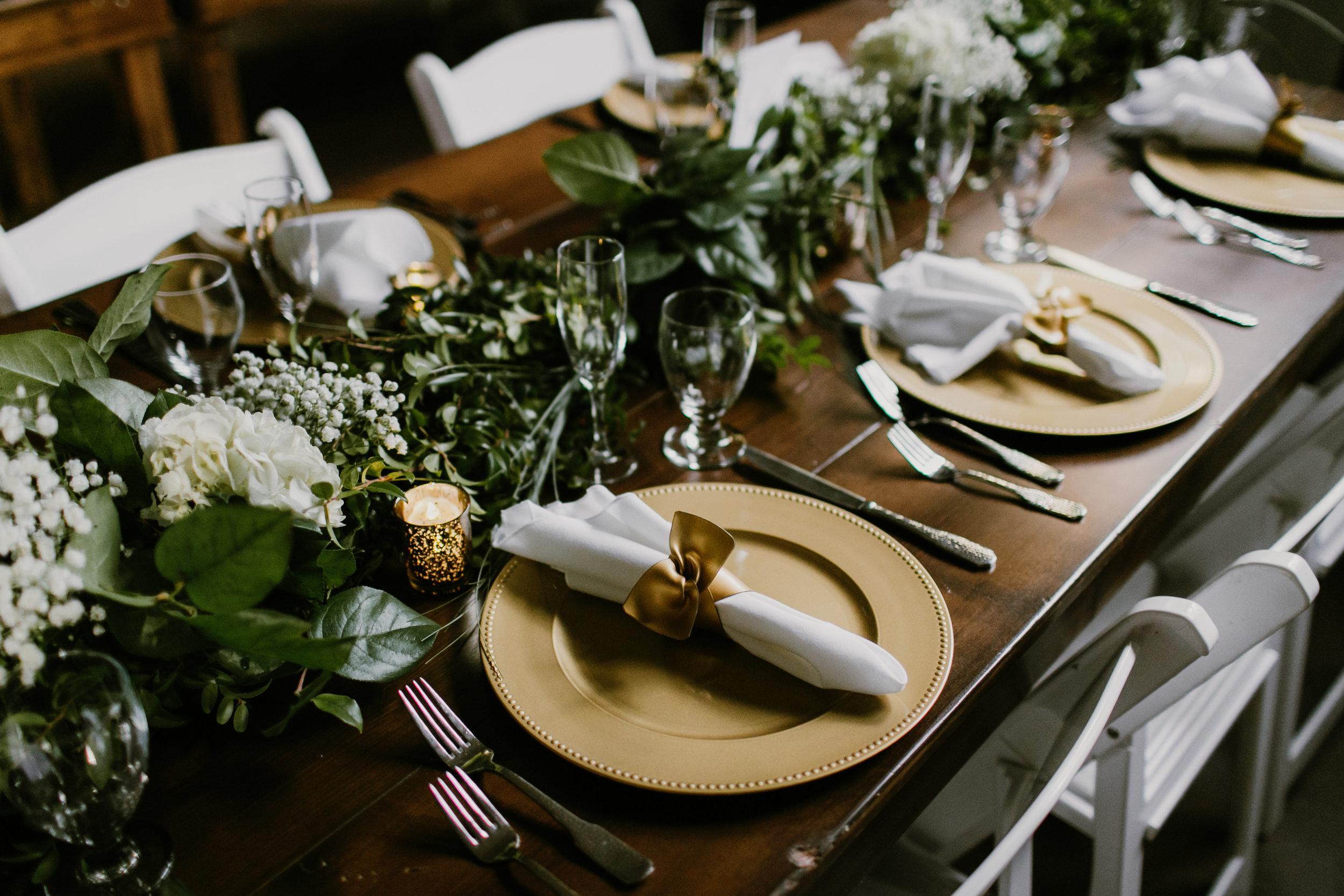 reception-catalina-jean-photography-15.jpg