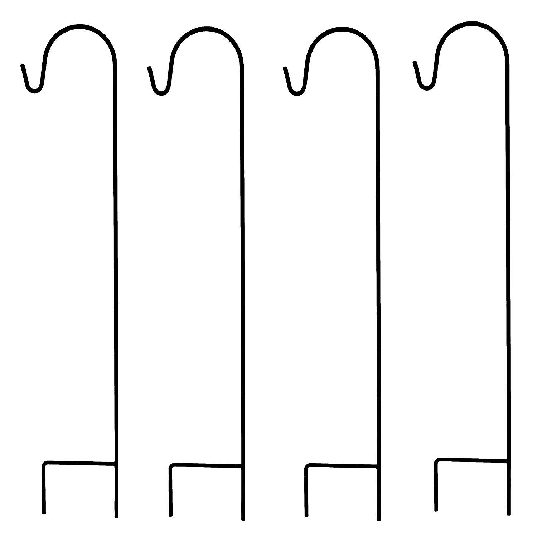 Hooks1.jpg