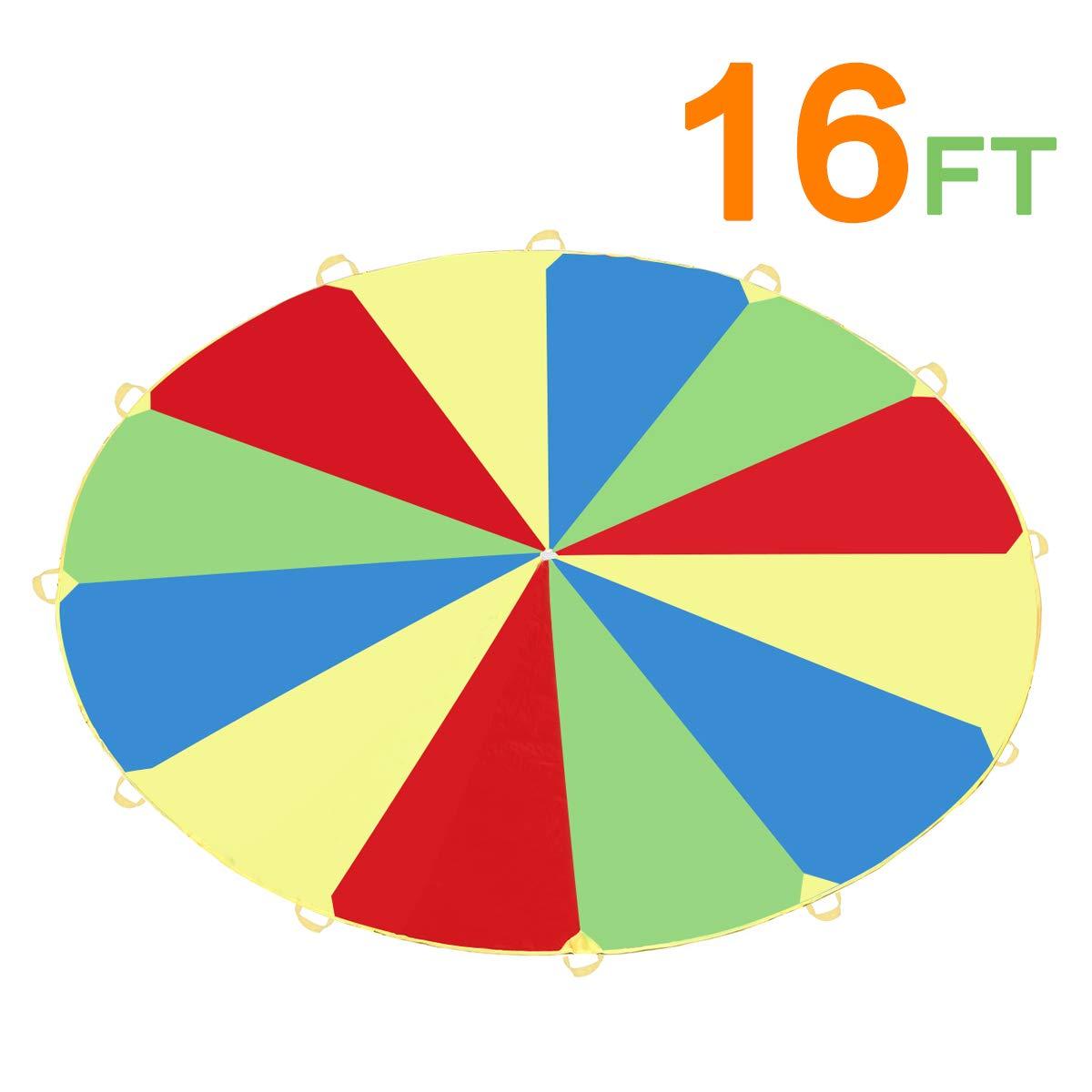 16 parachute.jpg