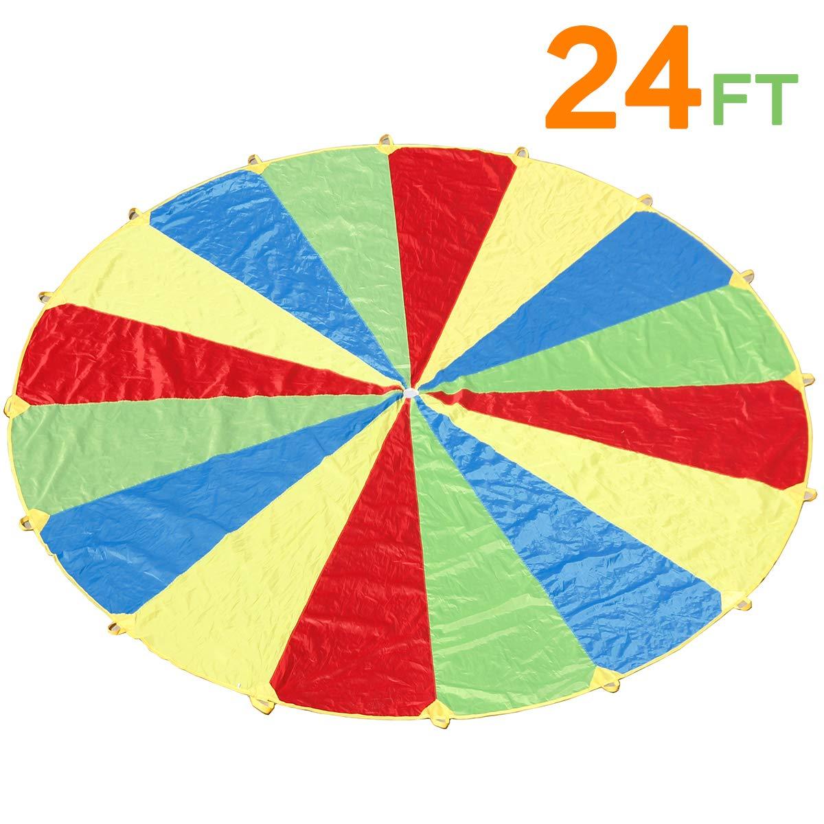 24 parachute.jpg