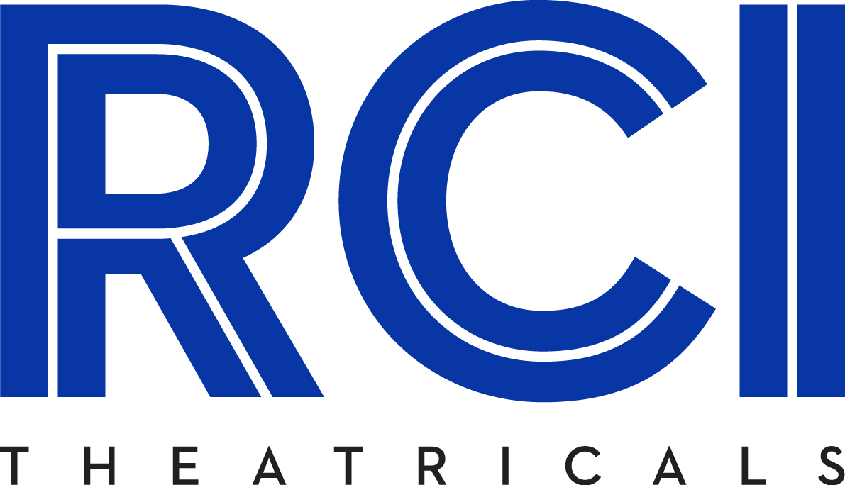 RCI_THEAT_RGB_300.jpg