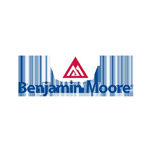 logo-benjamin-moore.png