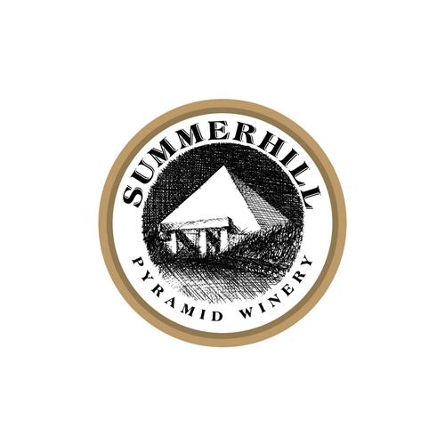 logo-summerhill.png