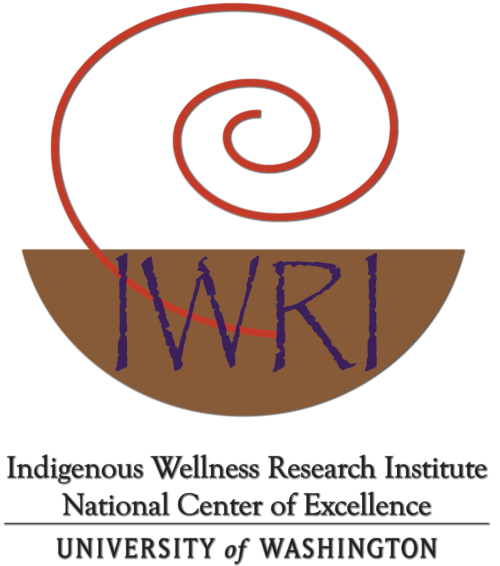 IWRI-logo_high-res.png