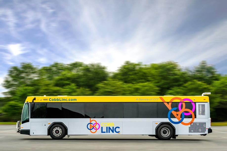 newsEngin.22031856_CobbLinc-bus-by-Cobb-County.jpg