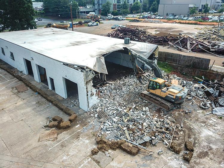 Excavator CMU demo.image