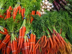 carrots russo's .jpg