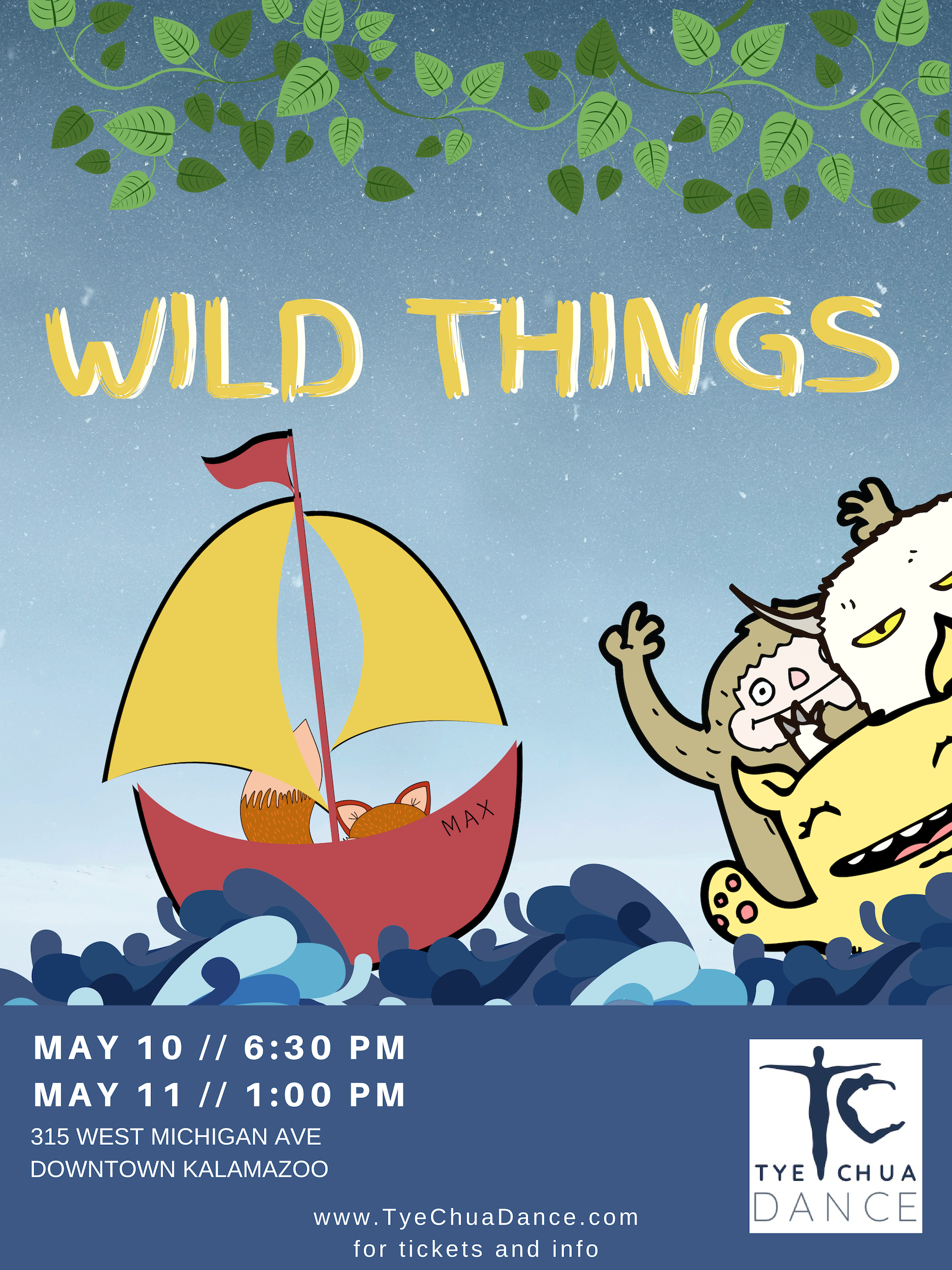 WILD THINGS PNG POSTER.png