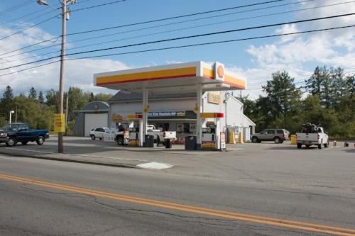 PRINCETON - 114 Main StreetPrinceton, ME 04668