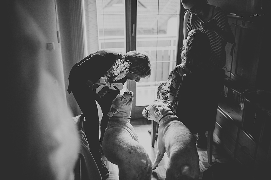 WEDDING_VILA_PODVIN_SARA_ROK0134-2.jpg