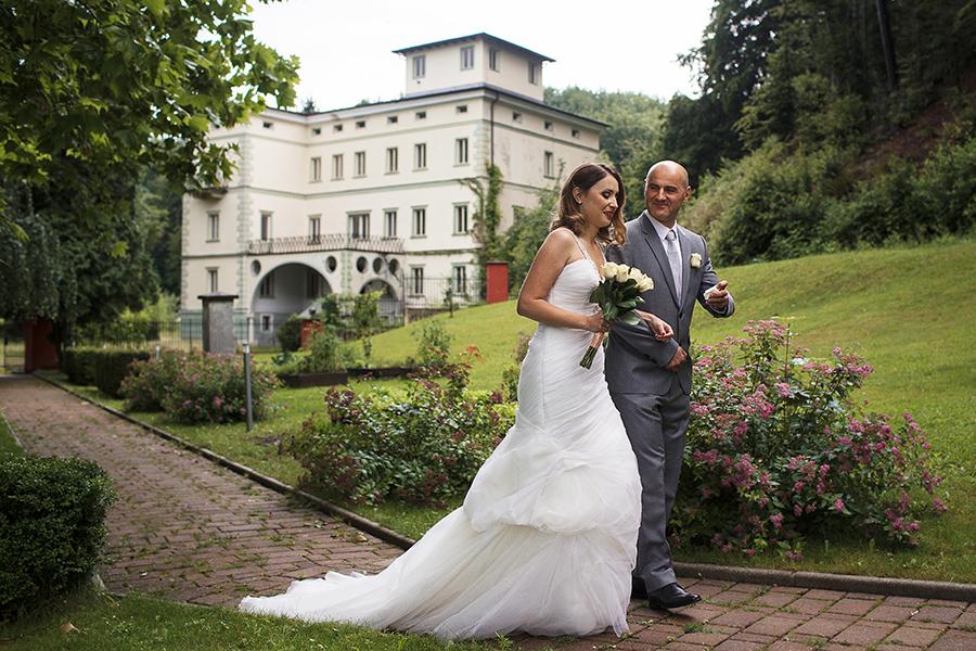 WEDDING_VILA_PODVIN_SARA_ROK0723.jpg