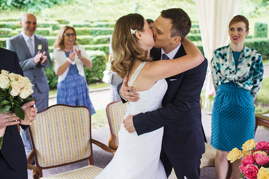 WEDDING_VILA_PODVIN_SARA_ROK0823.jpg