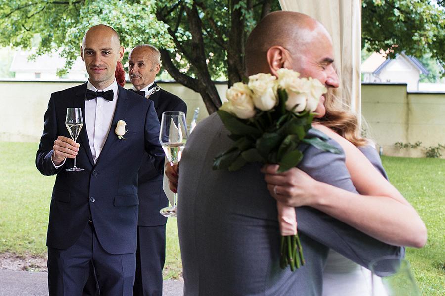 WEDDING_VILA_PODVIN_SARA_ROK0986.jpg