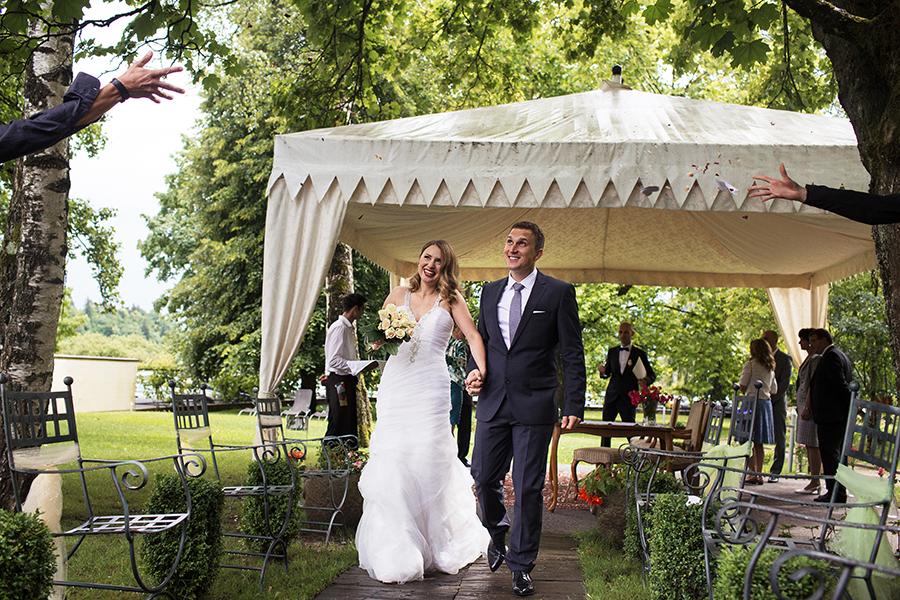 WEDDING_VILA_PODVIN_SARA_ROK1014.jpg