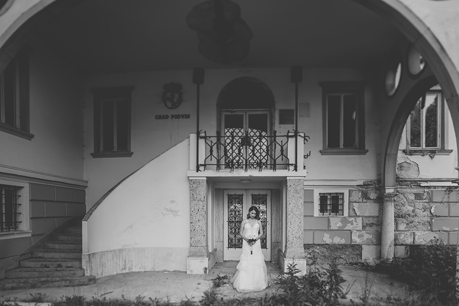 WEDDING_VILA_PODVIN_SARA_ROK1575-2.jpg