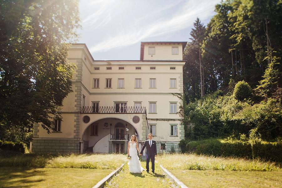 WEDDING_VILA_PODVIN_SARA_ROK1710-2.jpg