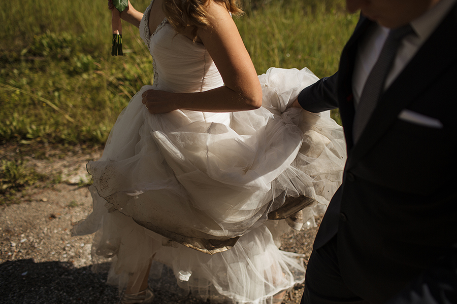WEDDING_VILA_PODVIN_SARA_ROK1773.jpg