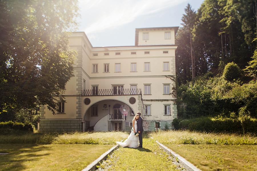 WEDDING_VILA_PODVIN_SARA_ROK1746.jpg