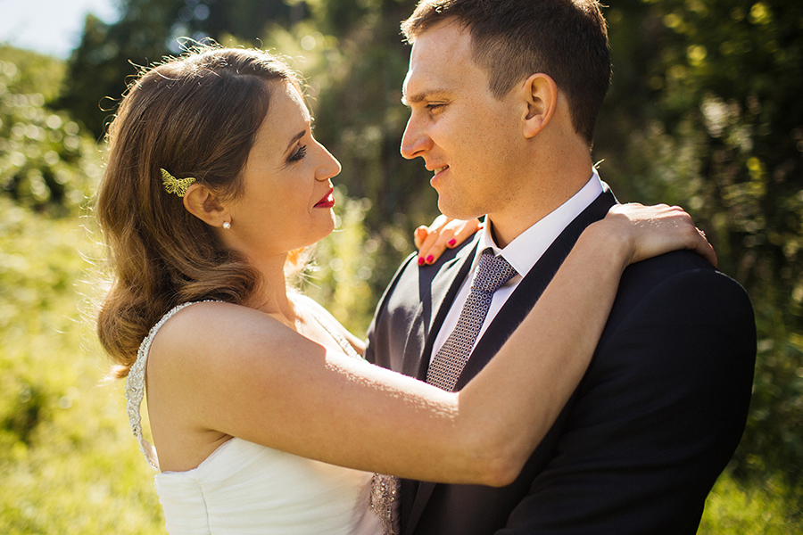 WEDDING_VILA_PODVIN_SARA_ROK1848-2.jpg