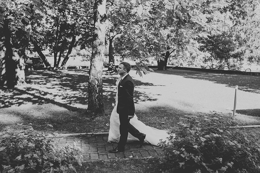 WEDDING_VILA_PODVIN_SARA_ROK1951.jpg
