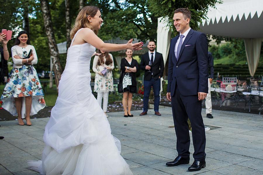 WEDDING_VILA_PODVIN_SARA_ROK2486.jpg