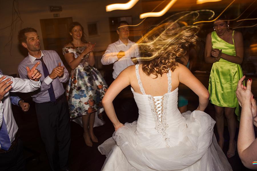 WEDDING_VILA_PODVIN_SARA_ROK2985.jpg