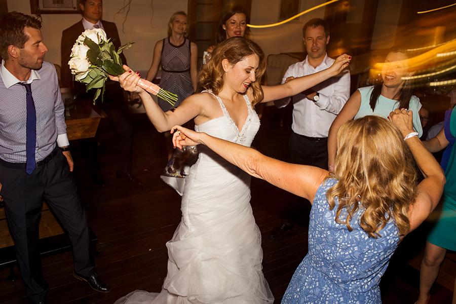 WEDDING_VILA_PODVIN_SARA_ROK3010.jpg