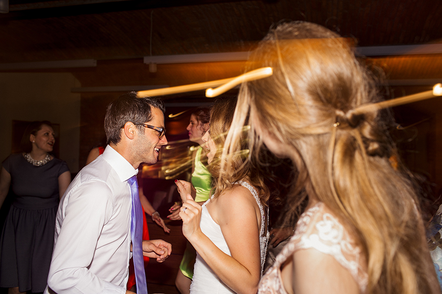 WEDDING_VILA_PODVIN_SARA_ROK3043.jpg