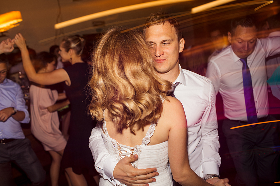 WEDDING_VILA_PODVIN_SARA_ROK3135.jpg