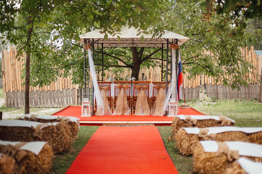 poroka_wedding_hochzeit_albumweddings_JN_Orehovgaj_Slovenia0422.jpg