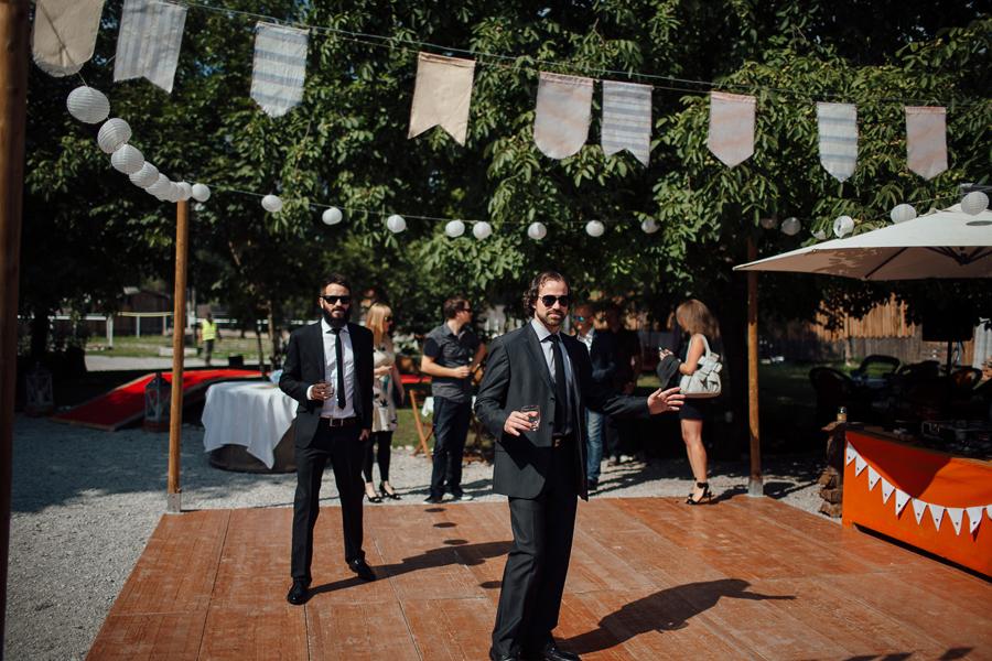 poroka_wedding_hochzeit_albumweddings_JN_Orehovgaj_Slovenia0515.jpg
