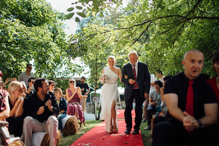poroka_wedding_hochzeit_albumweddings_JN_Orehovgaj_Slovenia0650.jpg