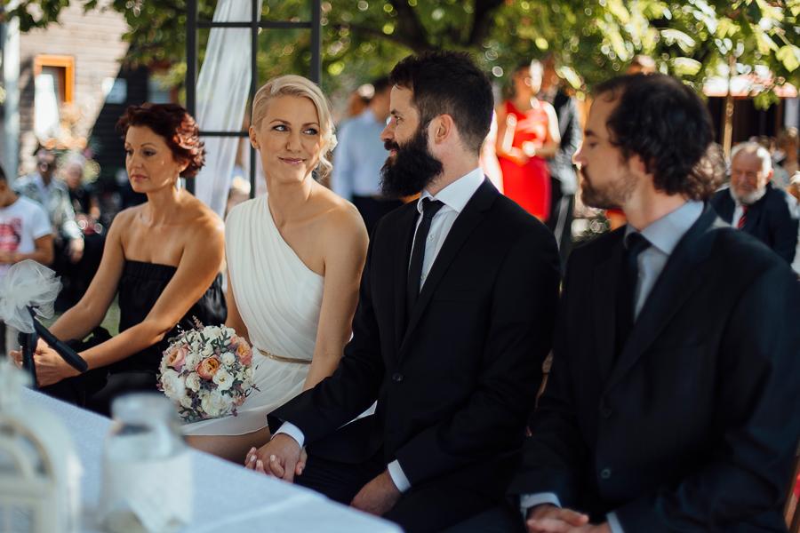 poroka_wedding_hochzeit_albumweddings_JN_Orehovgaj_Slovenia0695.jpg
