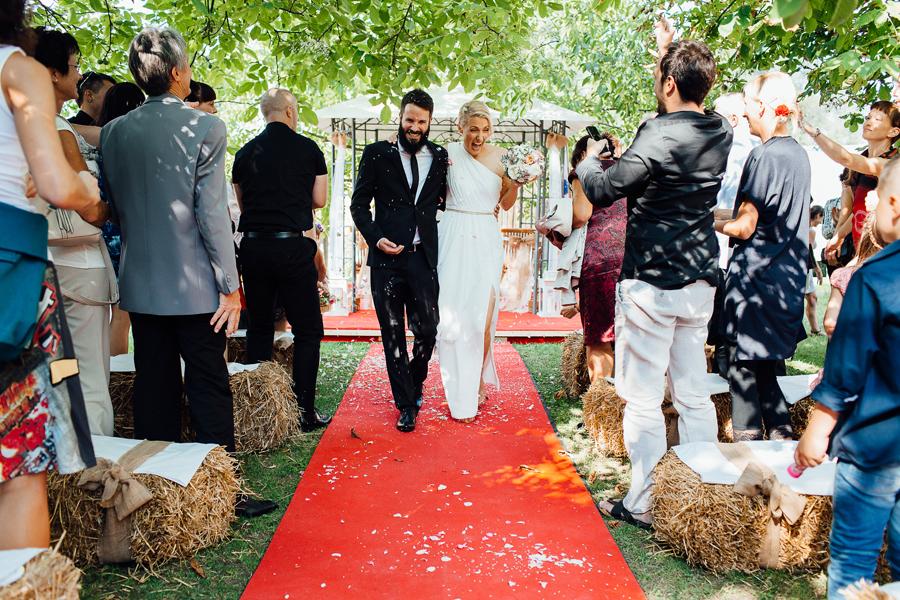 poroka_wedding_hochzeit_albumweddings_JN_Orehovgaj_Slovenia0857.jpg
