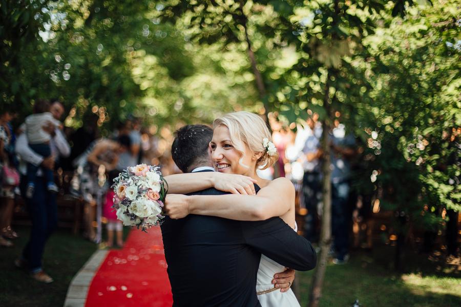 poroka_wedding_hochzeit_albumweddings_JN_Orehovgaj_Slovenia0876.jpg