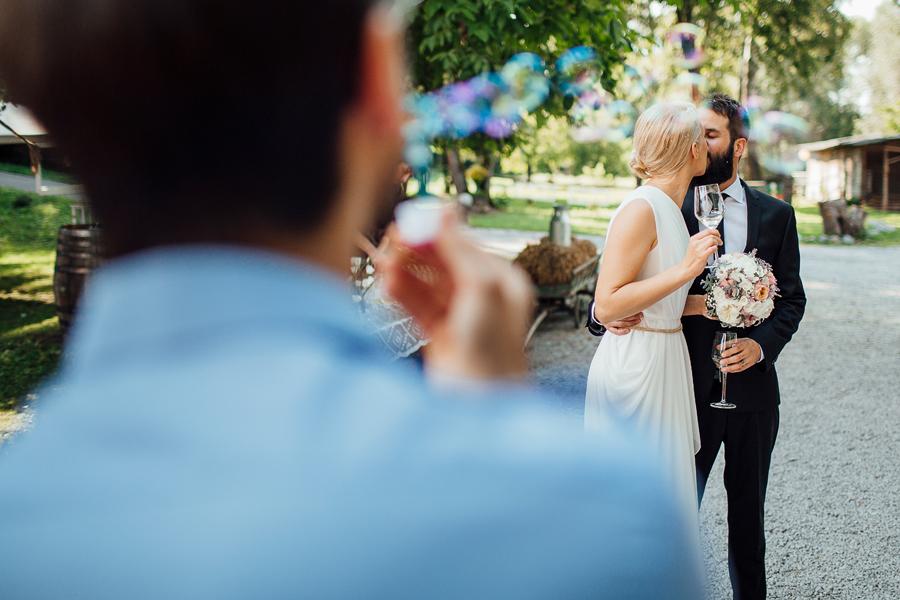 poroka_wedding_hochzeit_albumweddings_JN_Orehovgaj_Slovenia0893.jpg