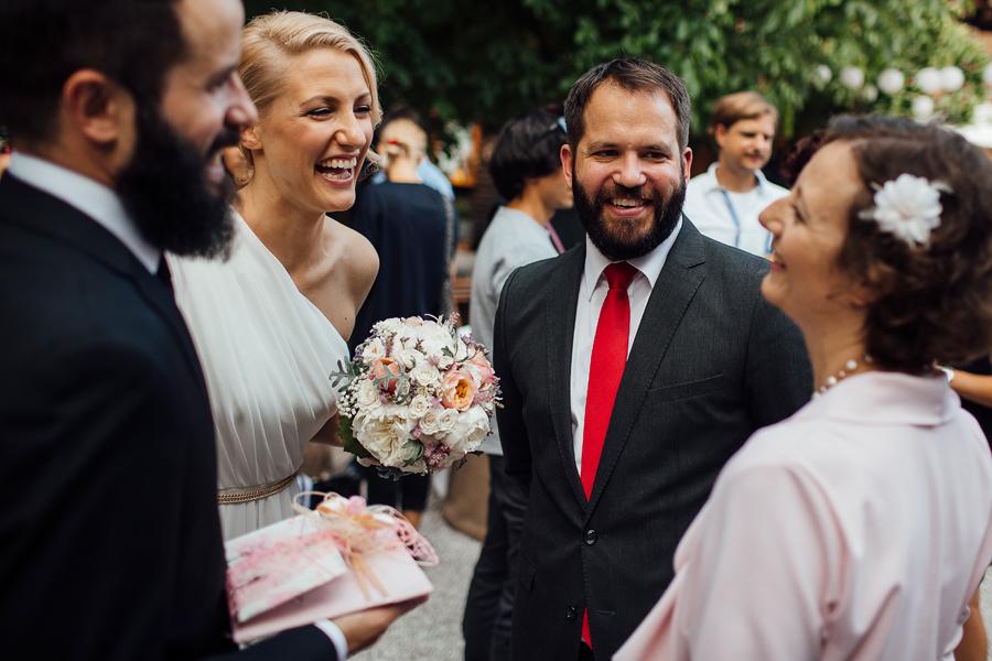 poroka_wedding_hochzeit_albumweddings_JN_Orehovgaj_Slovenia1108.jpg