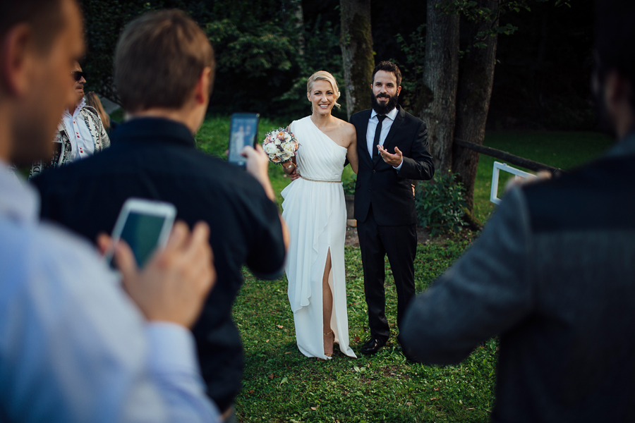 poroka_wedding_hochzeit_albumweddings_JN_Orehovgaj_Slovenia1227.jpg