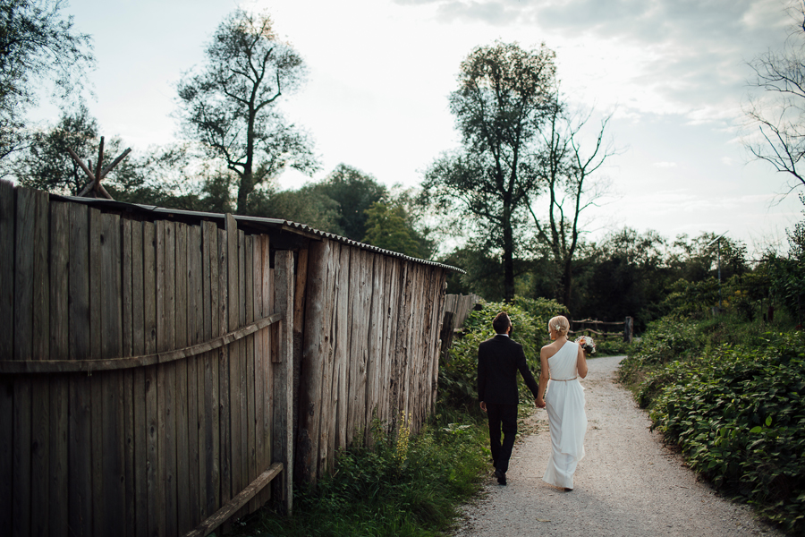 poroka_wedding_hochzeit_albumweddings_JN_Orehovgaj_Slovenia1281.jpg