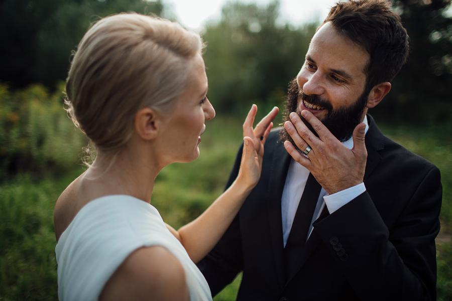 poroka_wedding_hochzeit_albumweddings_JN_Orehovgaj_Slovenia1385.jpg