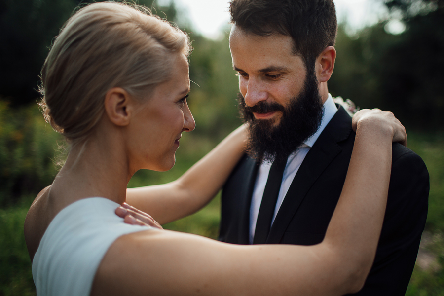 poroka_wedding_hochzeit_albumweddings_JN_Orehovgaj_Slovenia1420.jpg