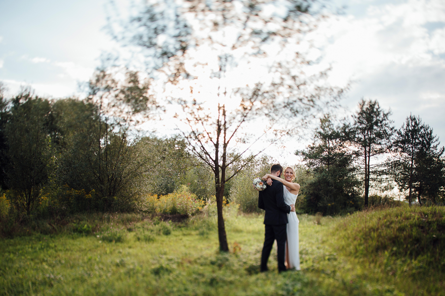 poroka_wedding_hochzeit_albumweddings_JN_Orehovgaj_Slovenia1451.jpg
